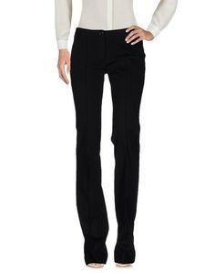 Повседневные брюки BLU Byblos