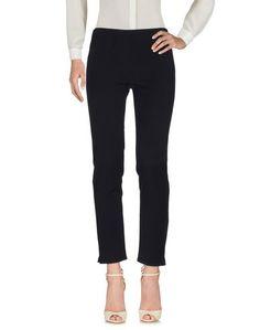 Повседневные брюки EL LA