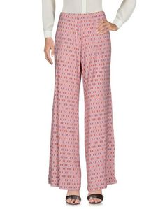 Повседневные брюки Justmine