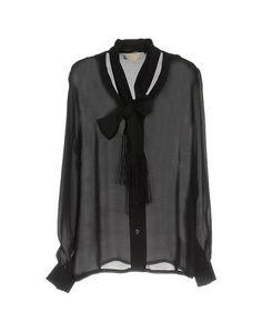 Pубашка Michael Michael Kors