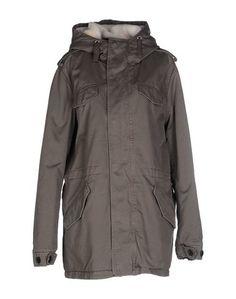 Куртка Lempelius