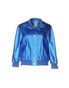 Куртка N°8