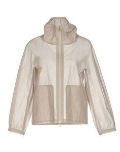 Куртка Peserico