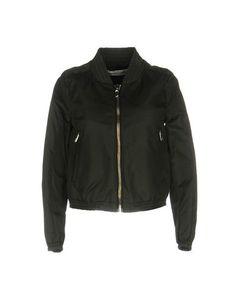 Куртка Golden Goose