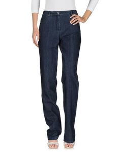 Джинсовые брюки Giorgio Grati