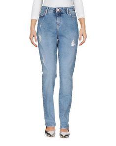 Джинсовые брюки Noisy May