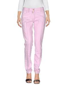 Джинсовые брюки Vello