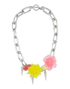 Ожерелье Pinko TAG