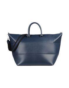 Дорожная сумка Valextra