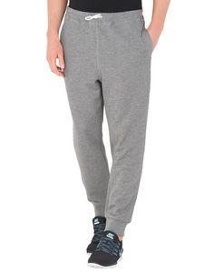 Повседневные брюки Penfield