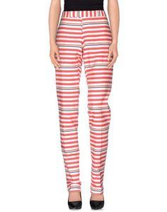 Повседневные брюки Thom Browne