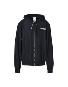 Куртка Calvin Klein