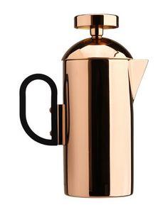 Для чая и кофе TOM Dixon