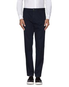 Повседневные брюки Club Monaco