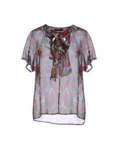 Блузка Etro