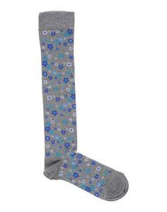 Короткие носки Altea dal 1973