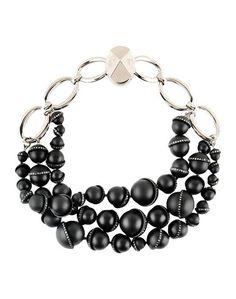 Ожерелье Dior