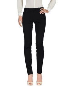 Повседневные брюки Barbara BUI