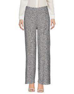 Повседневные брюки Vero Moda Jeans