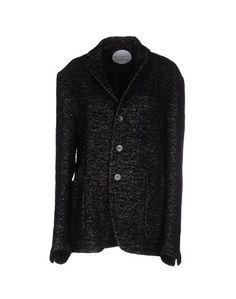 Куртка SO BE IT
