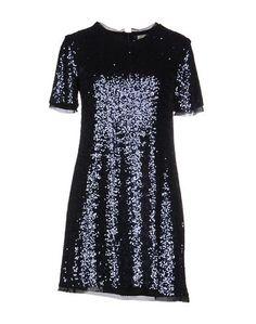 Короткое платье Vanessa Bruno Athe