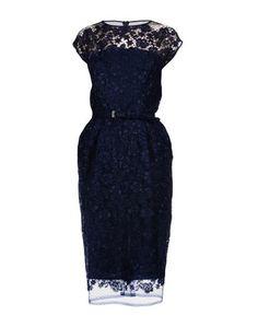 Платье длиной 3/4 Aishha