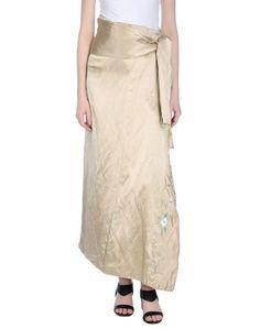 Длинная юбка Daniela Vecchi