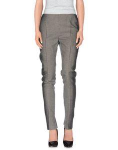 Повседневные брюки Pierantonio Gaspari