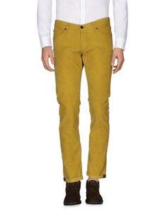 Повседневные брюки All41