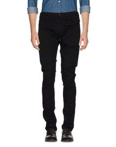 Повседневные брюки 55 Dsl
