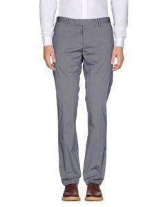 Повседневные брюки I Sarti