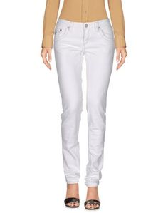 Повседневные брюки Sweet Years Jeans