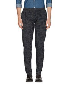 Повседневные брюки Filo Doro