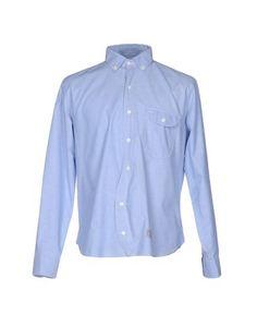 Pубашка Sportswear Reg.