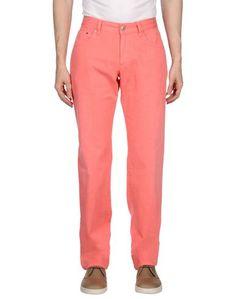 Джинсовые брюки Seventy