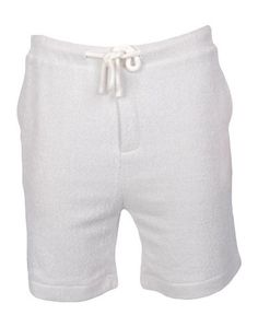 Пляжные брюки и шорты Make Your Odyssey