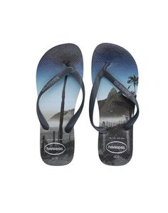 Вьетнамки Havaianas
