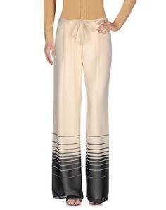Повседневные брюки Raoul