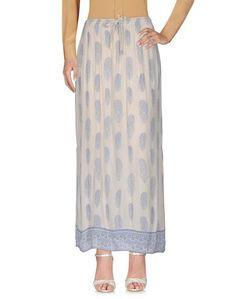 Длинная юбка SH Collection