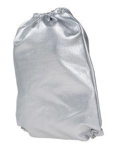 Рюкзаки и сумки на пояс Only