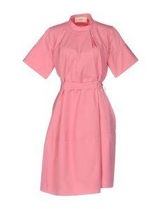 Короткое платье Ports 1961