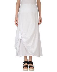 Длинная юбка Stagni47