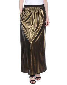 Длинная юбка Liis - Japan