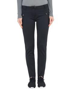 Лыжные брюки Freddy Wrup®