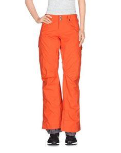 Лыжные брюки Burton