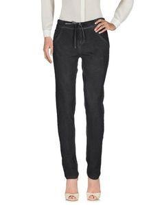 Повседневные брюки Jolina Dallas