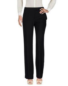 Повседневные брюки Tamara Mellon