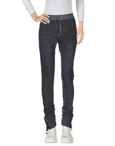 Повседневные брюки Tyler Jacobs for Feel THE Piece