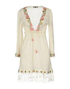 Блузка LÍO de Faldas