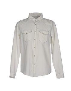 Pубашка NSF